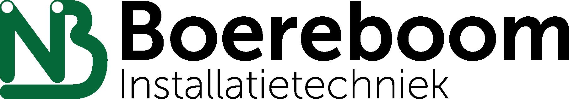 Boereboom Installatietechniek